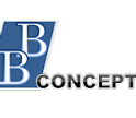 Logo BB Concept.png