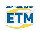 ETM_logo.jpg