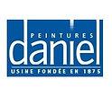 Logo_Peintures Daniel_site.jpg