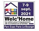 Bloc date-lieu_7-9_Website_FR.jpg