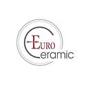 Euroceamic, exposant à Welc'Home