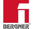 Bergner Europe.png