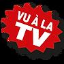 Vu à la TV_FR.png