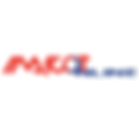 Mascot Online, exposant à Welc'Home