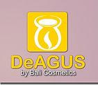 Logo Bali Cosmetics.jpg