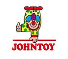 Logo_Johntoy_site.jpg