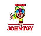 Logo_Johntoy_site.jpg