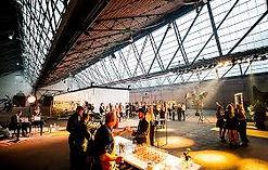 Welc'Home, le salon pour la maison & la famille, 26-28 mai 2020, Centre Tour & Taxis, Bruxelles