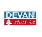 Devan Group, exposant à Welc'Home