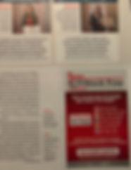 Publicité Stock Free dans LSA magazine. Salon import & déstockage, lots, pemanent, maison & famille, meilleur prix