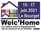 Logo-Affiche_15-17_FR.jpg