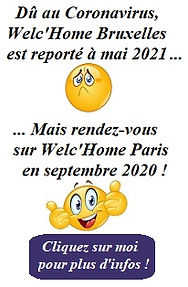 WH0520_Report 2021_site_FR.jpg
