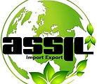 assil_logo.jpg