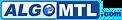 logo_AlgoMtl.png
