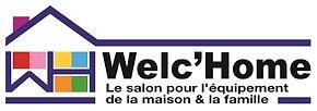 Welc'Home, le salon pour l'équipement de la maison & la personne, 24-26 janvier 2021