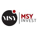 Logo MSY.png