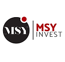 MSY Invest, exposant à Welc'Home