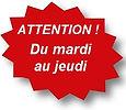 Welc'Home, du mardi 25 au 27 mai 2021 au Bourget