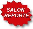 Pastille Etoile_Reporté.jpg