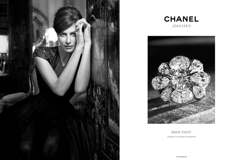 CHANEL+Joaillerie_Bague+Coco_2010.jpg