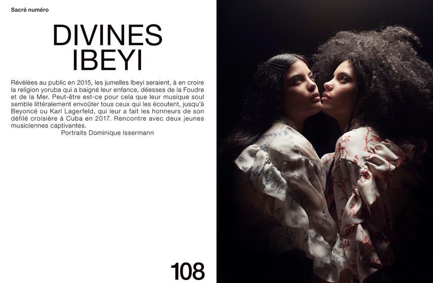 IBEYI Numero copie.jpg