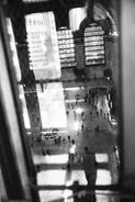 grand central station new york avril 1995