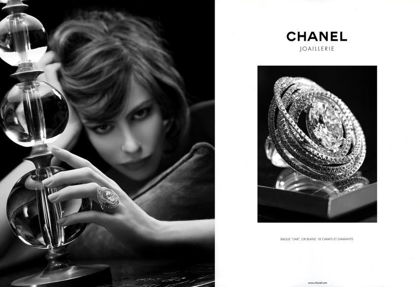 chanel+joaillerie+.jpg