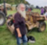 PHOTO-2018-10-31-11-06-11.jpg