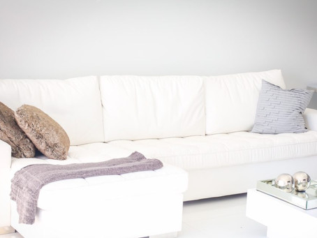 5 Things NOT to do When Staging