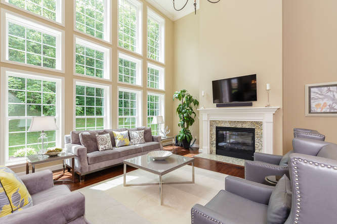 livingroom fireplace.jpg