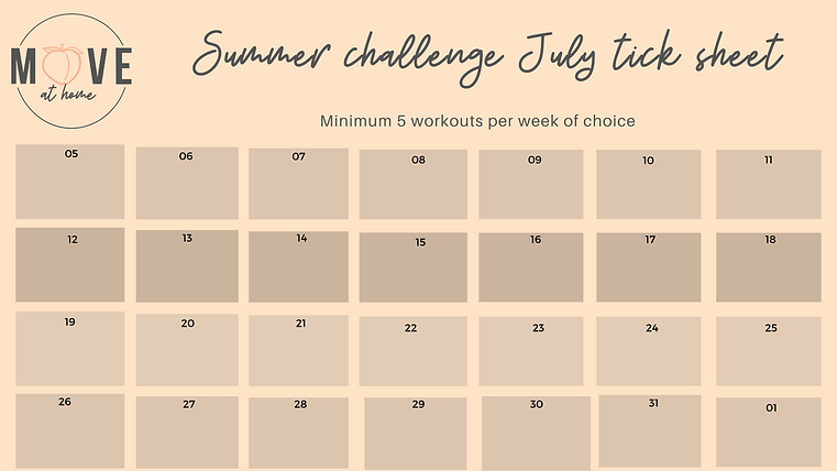July challenge .png