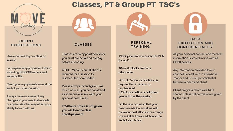 PT T&C .png