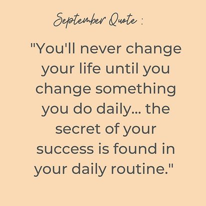 Sept Quote .png