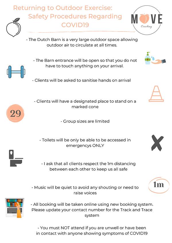 COVID19 Procedures-2.png
