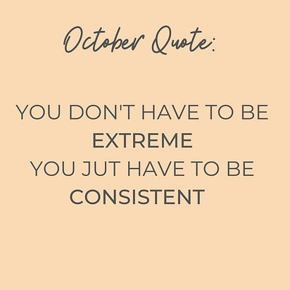 Sept Quote -2.png