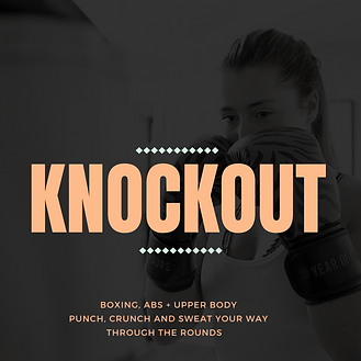 Knockout-2.PNG
