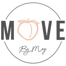 MOVE by meg LOGO 1 copy.png