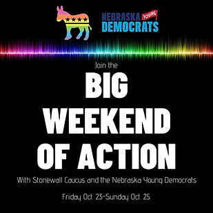 big weekend of action.png