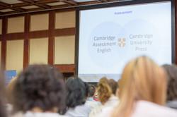 Cambridge Day 2018_087