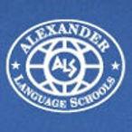 Училище за чужди езици Александър - Бург