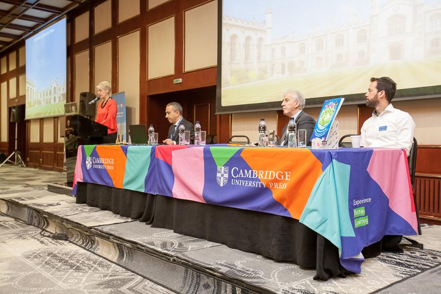 Cambridge Day 2018_058