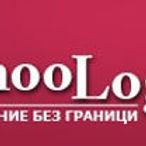 Езиков център Логос ЕЛ ЕООД - Пазарджик.
