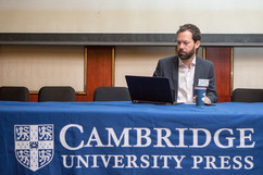 Cambridge Day 2019_004.jpg