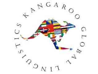 Резултати от състезанието Kangaroo Global Linguistics