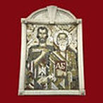 СУ Св.Св. Кирил и Методий - Бургас.jpg