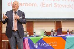 Cambridge Day 2018_140