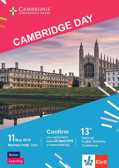 INVITATION_Cambridge Day_2019_face.jpg