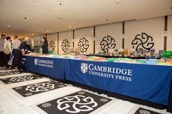 Cambridge Day 2018_162
