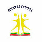 Училище Съксес - Видин.jpg