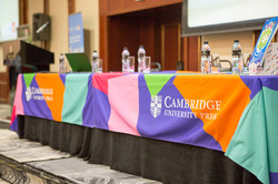 Cambridge Day 2018_001
